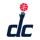 Washington Wizards Mobile icon