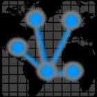 Waypoint Pro icon