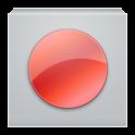Record One Click icon