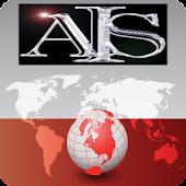 AIS Limousines & Sedans