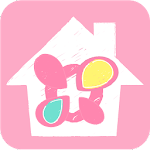 [+]HOME-Plus Home Launcher- v2.4.12