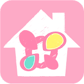 [+]HOME Launcher-cute Themes-