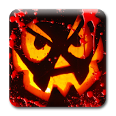 Scary Halloween Ringtone 40+