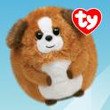 Beanie Ballz Bounce icon