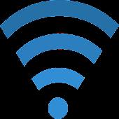 Wifi Hotspot NetMgr LG F3