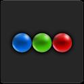 Telefe logo