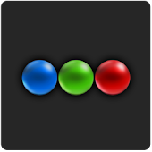 Download Android App Telefe for Samsung