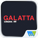 Galatta Cinema HD icon