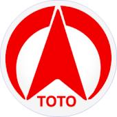 すまほde東都タクシー~東京で手軽にタクシー配車なら~