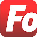 Fonecta Caller logo