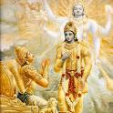Bhagavad Gita Quotes icon