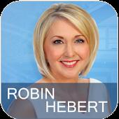 Robin Hebert