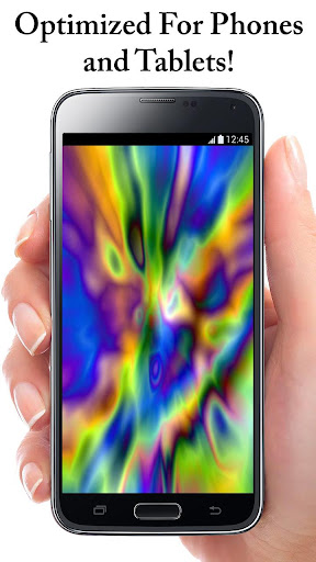 【免費個人化App】Tie Dye Wallpapers HD-APP點子