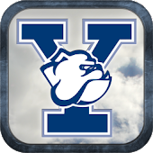 Yale Football OFFICIAL