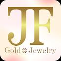 金鋒珠寶 icon