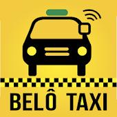 Belô Táxi
