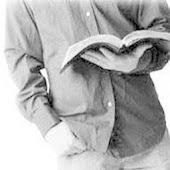 Elder Maximiser: 8 Agenda