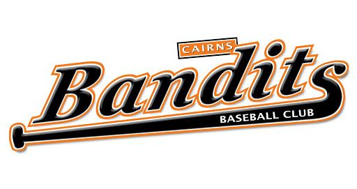 Bandits Baseball