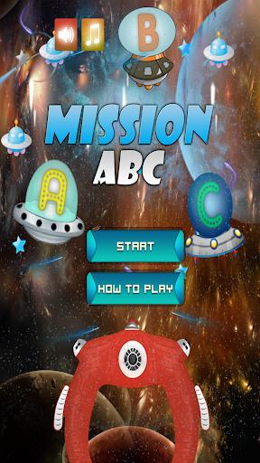 Mission ABC