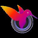 Pix Fix logo