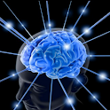 Brain Capacity Analysis logo