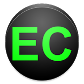 Eco Charge,extend battery life