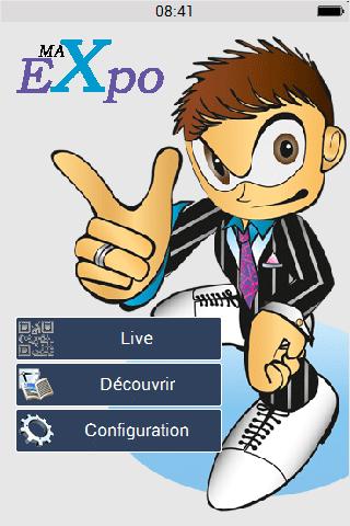 Max Expo