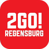 2GO! Regensburg