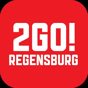 Casual dating regensburg