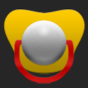 Baby Snooze - soothing sounds icon