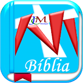 Bíblia Sagrada Catolica Tablet