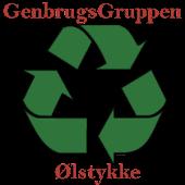 GenbrugsGruppen Ølstykke