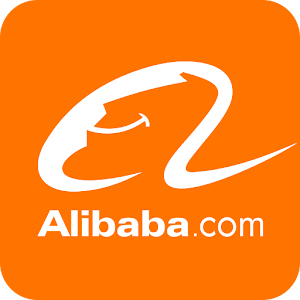 Alibaba.com app for android
