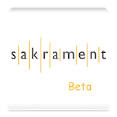 Sakrament Text-to-Speech