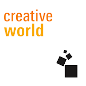 Creativeworld Navigator