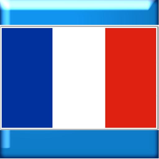 French Workbook LOGO-APP點子