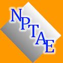 NPTAE Secrets logo