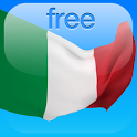 Italian in a Month Free icon