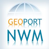 GeoPort NWM