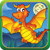 Kids Super Jigsaw Puzzles Free