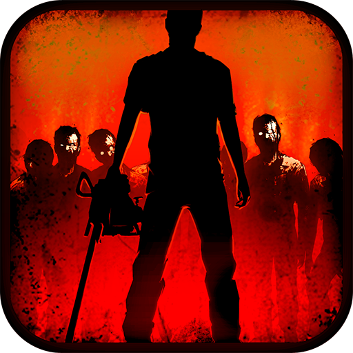 Into The Dead, un juego estilo runner repleto de zombis