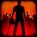 Into the Dead v1.12.1