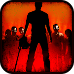 Into the Dead v1.14.0