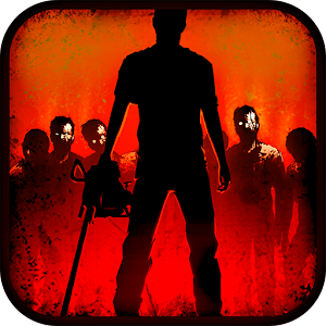 Into the Dead v1.7 Mod