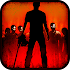 Into the Dead v1.16.0 (Unlimited Gold/Unlock)