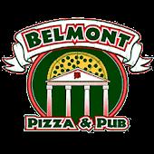 Belmont Pizza & Pub