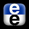 Source Code Browser
