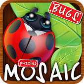 Animated Puzzles game bugs