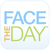 FACE THE DAY™