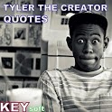 Tyler the Creator Quotes icon